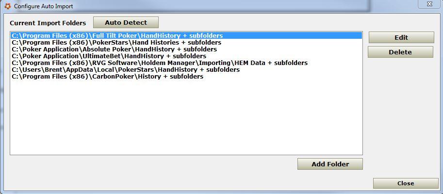 configure-auto-import-02.jpg