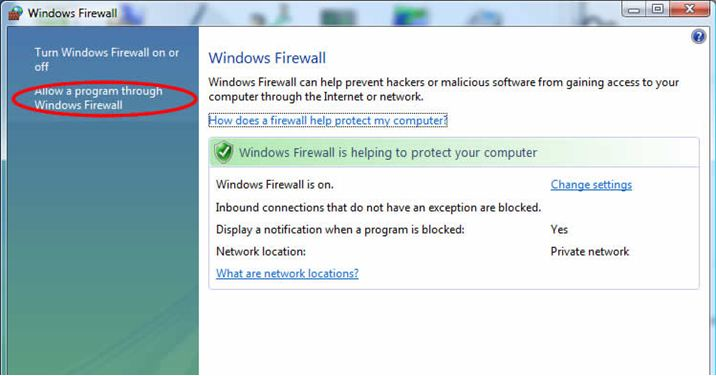 firewall-00.jpg