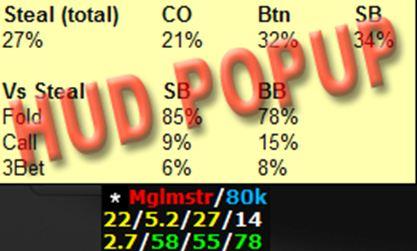 hud-popup-00.jpg