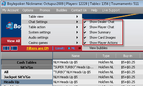 Holdem manager double click hud