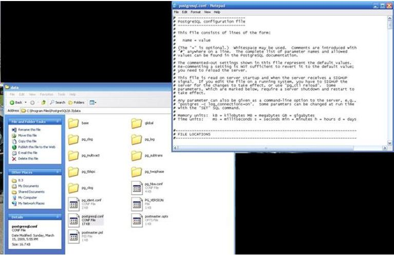 log-files-02.jpg