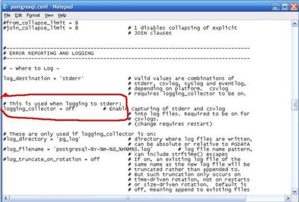 log-files-03.jpg