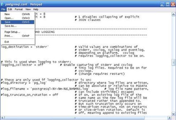 log-files-04.jpg