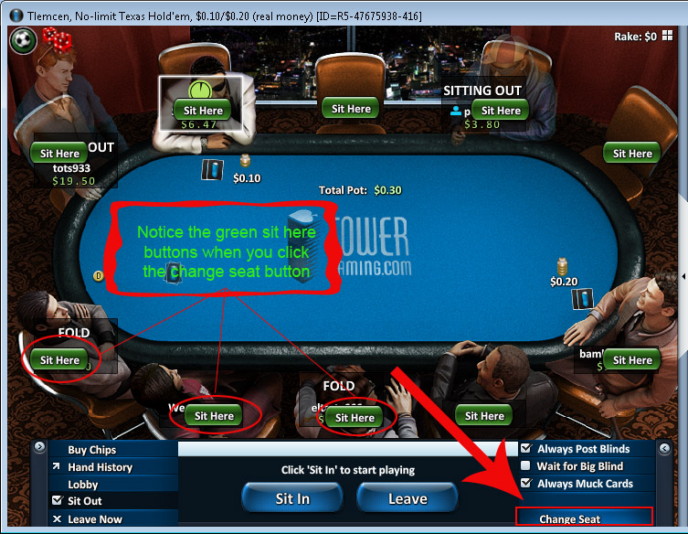 888 poker mac os x