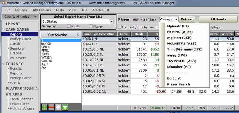 options-player-alias-02.jpg