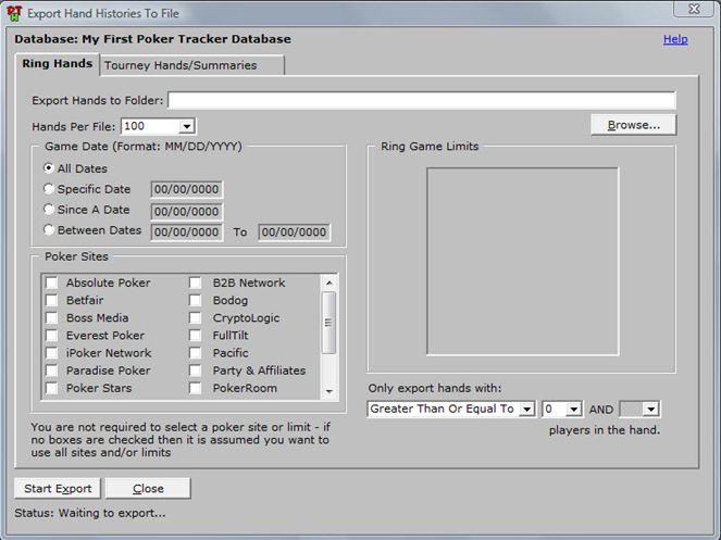 poker-tracker.jpg