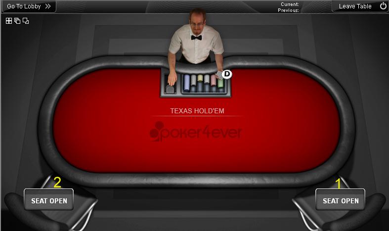 Hm1 poker