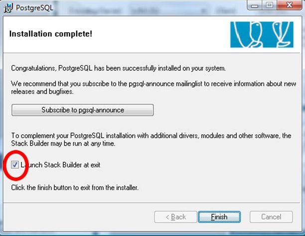 postgresql-install-08.jpg