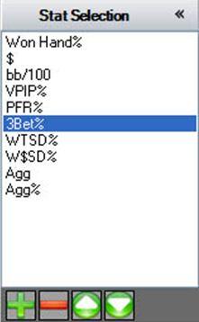 reports-tab-02.jpg