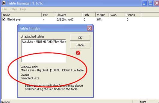 table finder 03.jpg