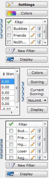 table-scanner-filters.jpg