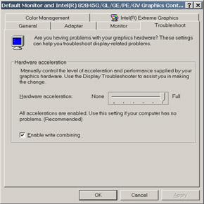 xphardwareacceleration4.jpg